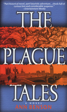 The Plague Tales