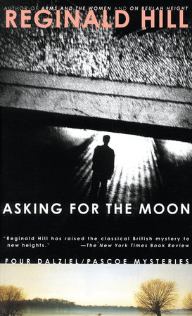 Asking for the Moon by