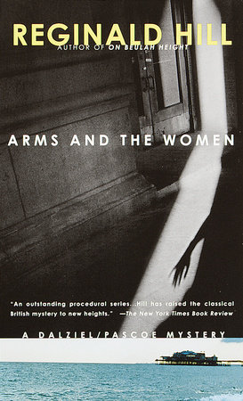 Arms and the Women by