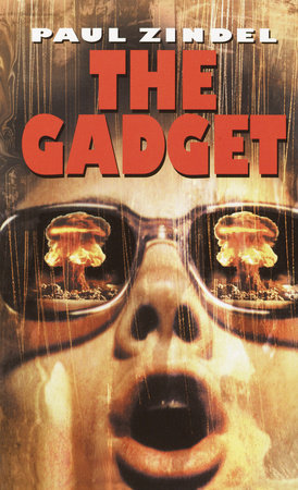 The Gadget by