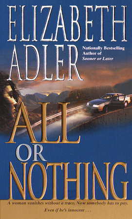All or Nothing by