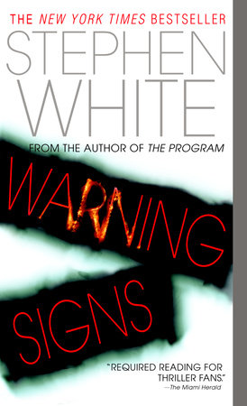Warning Signs by