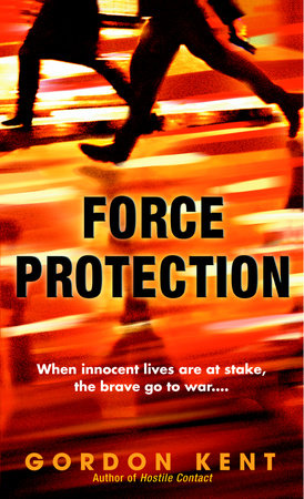 Force Protection by