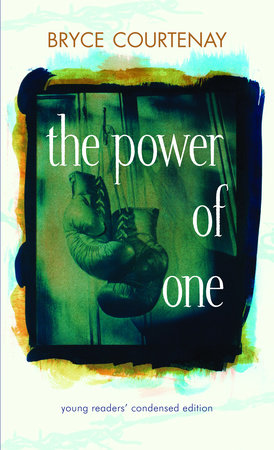 The Power of One by