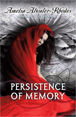 Persistence of Memory by