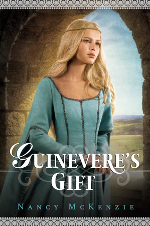 Guinevere's Gift by