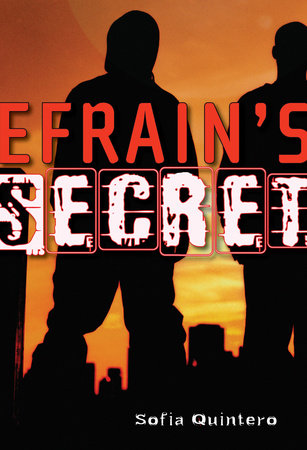 Efrain's Secret by