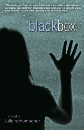 Black Box by