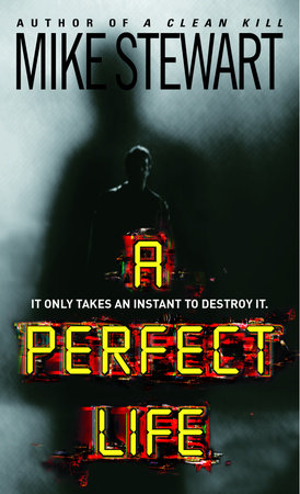 A Perfect Life by