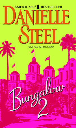Bungalow 2 by