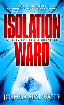 Isolation Ward by