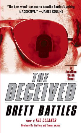 The Deceived by