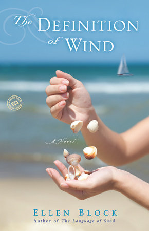 The Definition of Wind by Ellen Block