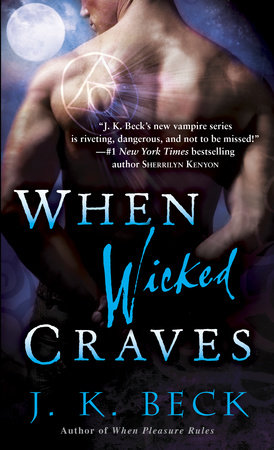 When Wicked Craves by
