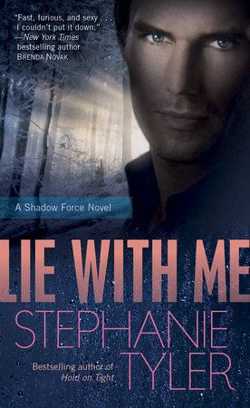 Lie with Me by