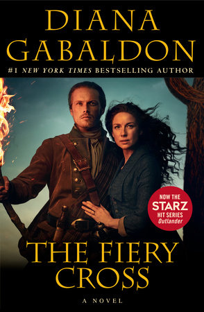The Fiery Cross by