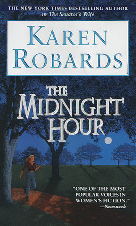 The Midnight Hour by
