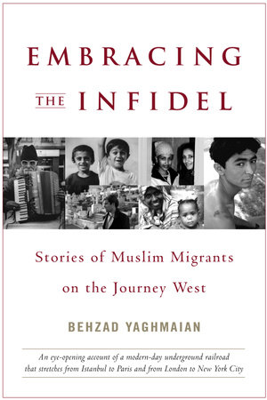 Embracing the Infidel by
