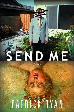 Send Me by