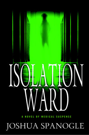 Isolation Ward