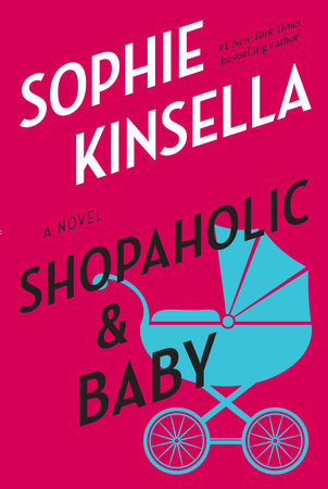 Shopaholic & Baby by