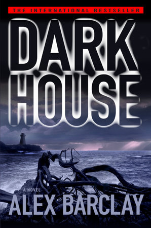 Darkhouse by