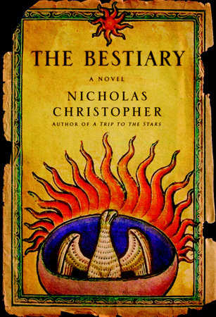 The Bestiary by