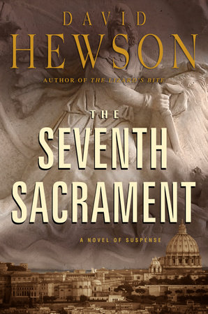 The Seventh Sacrament by