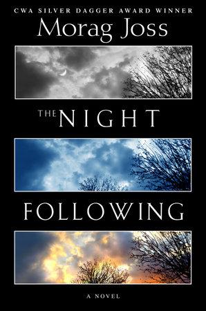 The Night Following