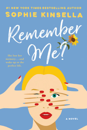 Remember Me? by