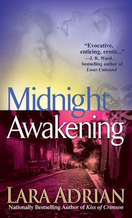 Midnight Awakening by