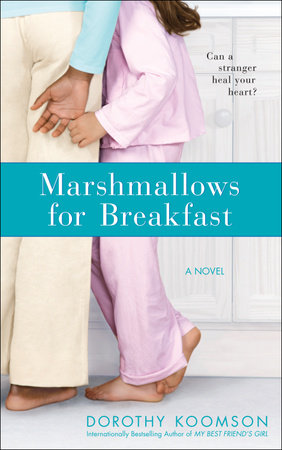 Marshmallows for Breakfast by