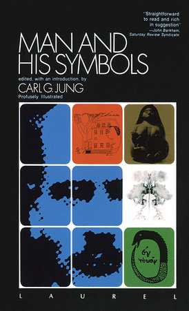 Man and His Symbols by