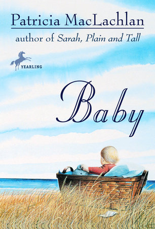Baby by
