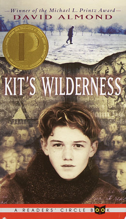 Kit's Wilderness by