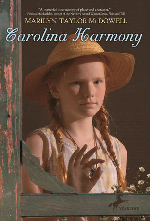 Carolina Harmony by