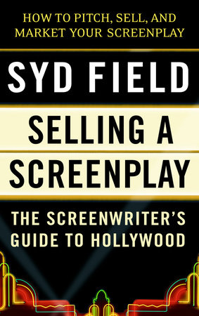 Selling a Screenplay by