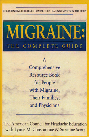 Migraine by