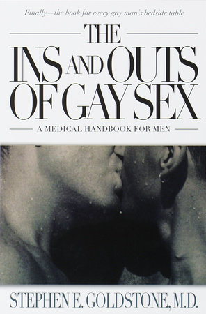 The Ins and Outs of Gay Sex by