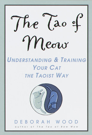 The Tao of Meow by