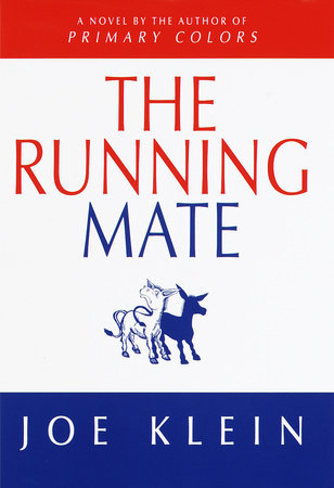 The Running Mate by