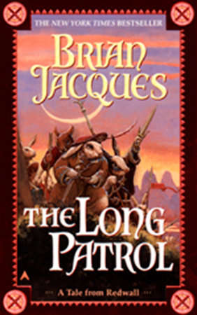 Long Patrol