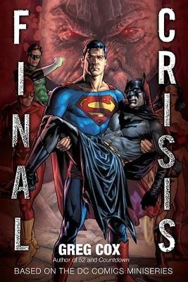 Final Crisis