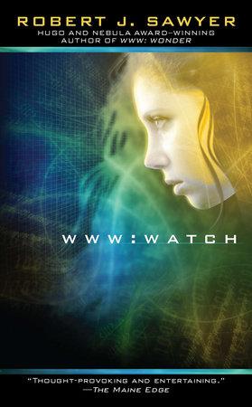 WWW: Watch