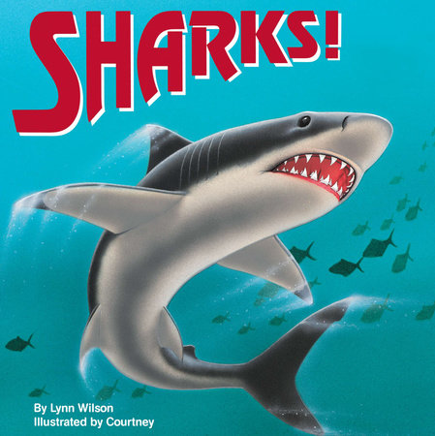 Sharks GB
