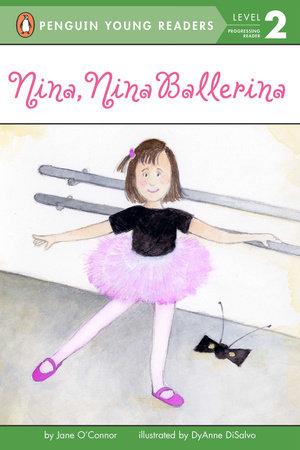 Nina, Nina Ballerina