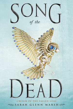 Song of the Dead
