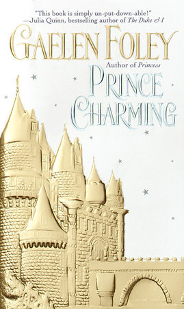 Prince Charming by