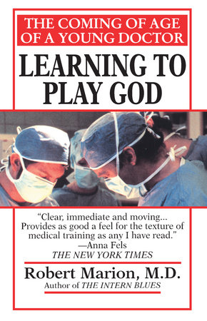 Learning to Play God by