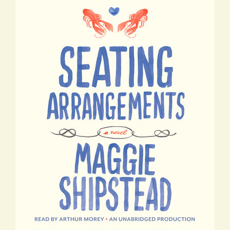 Seating Arrangements by